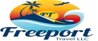 Freeport Travel